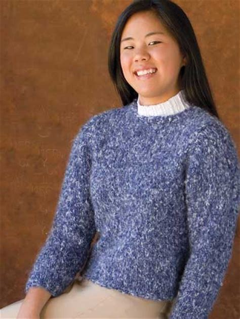 simple knitted cardigan pattern free sleeved sweater knitting patterns simply