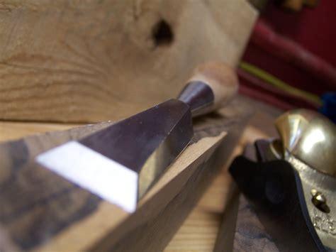 traditional woodworker woodwork traditional woodworking tools pdf plans