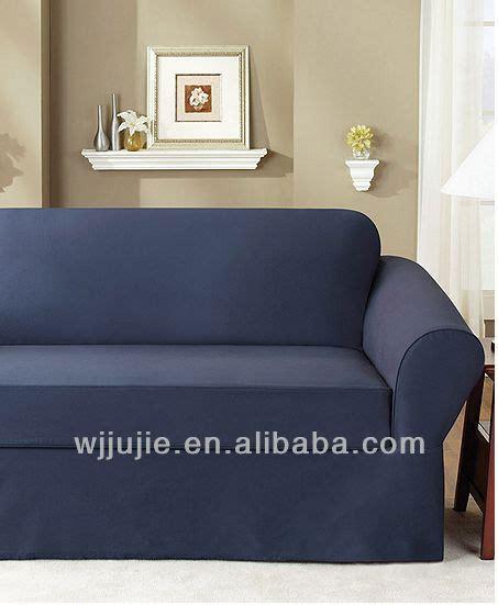 modern sofa slipcovers spandex suede sofa slipcovers for modern sofa buy sofa