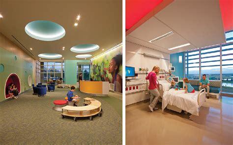 Stanley Lights by Healthcare Lighting Strategies Stanley Beaman Amp Sears