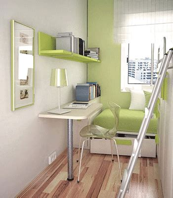 small desk for apartment small apartment desk ideas tiny furniture ideas for your