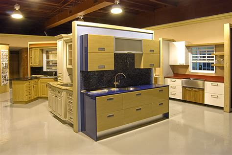 kitchen showroom design 302 found