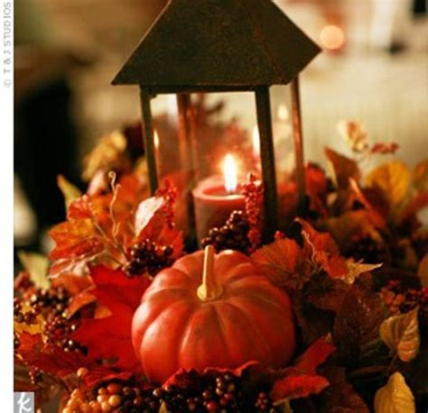 autumn wedding centerpieces for tables 47 awesome pumpkin centerpieces for fall and