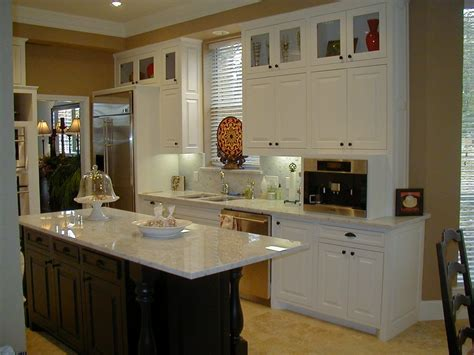 building a kitchen island with cabinets building kitchen island from stock cabinets building a