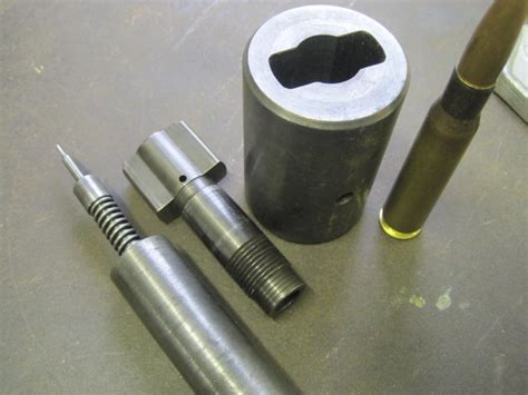 50 Bmg Receiver by 50bmg Bolts Images