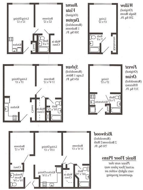 efficiency home plans energy efficient home plans smalltowndjs high efficiency