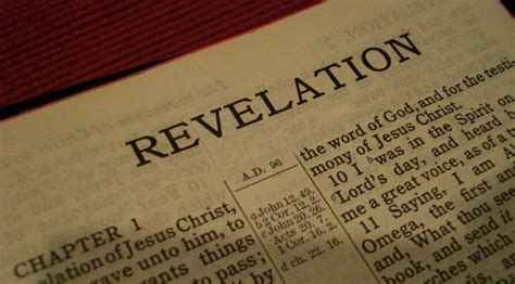 book of revelation pictures revelation for all its worth pointes of view