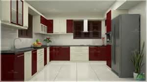 interior design pictures of kitchens kitchen interior design
