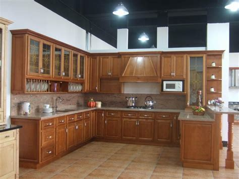 pictures of kitchen furniture how to buy kitchen furniture as required modern kitchens