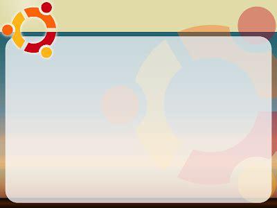 Car Wallpaper Slideshow Ubuntu by Presentation Backgrounds Car And Electronic Wallpaper
