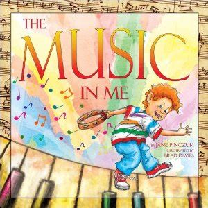 picture book song in me sing books with emily the