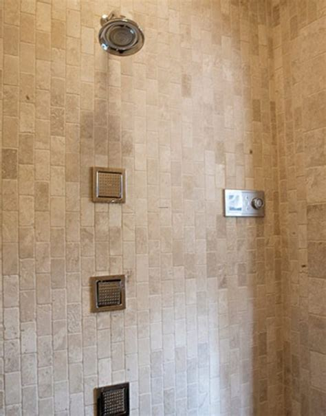 shower bath designs photos bathroom shower tile design ideas bath shower