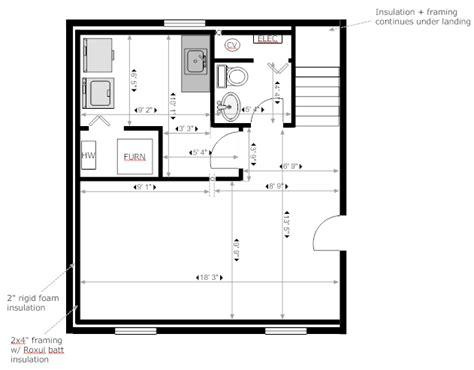 basement design layouts basement remodeling ideas basement bathroom