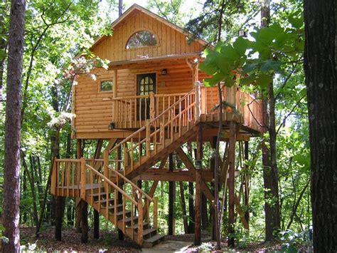 tree house cottages eureka springs eureka springs tree house cottages vacations
