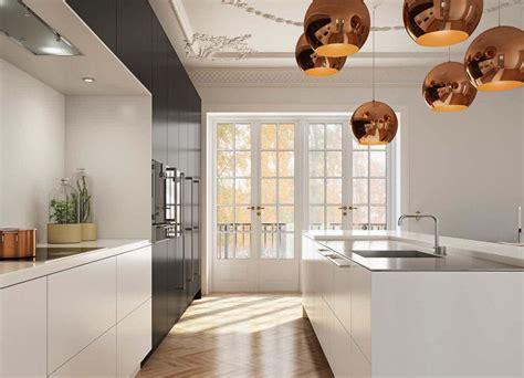 modern kitchen pendant lighting ideas 20 brilliant ideas for modern kitchen lighting certified