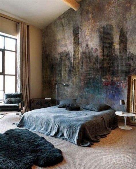 how to design your bedroom 25 best ideas about industrial bedroom design on