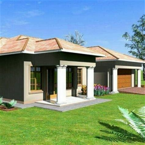 home plans for sale house plans for sale soweto olxcoza home plans for sale in