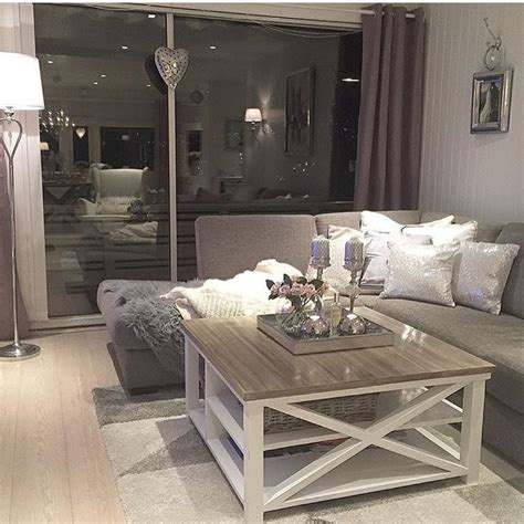 grey and white home decor 25 best ideas about coffee table decorations on