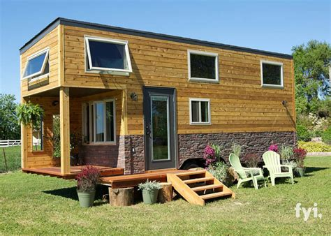 tiny houses cost how much does it cost to build a tiny house on wheels the
