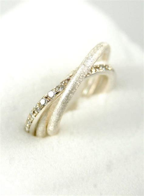 ring bands for jewelry jewelry russian wedding bands engagement ring