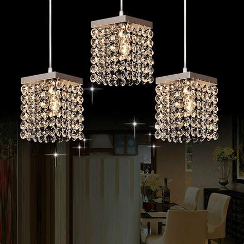 exhilarating kitchen lights exhilarating kitchen lights amazing modern farmhouse