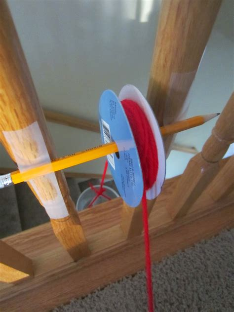 ideas make relentlessly deceptively educational simple machines