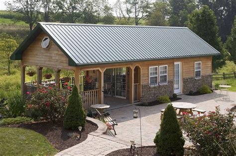 custom home building plans pole barn interior designs custom buildings timberline