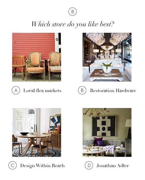 should i be an interior designer quiz interior design quiz kourtney
