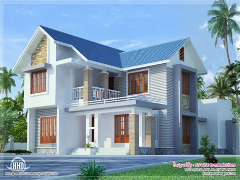 one story houses one story modern house designs modern house