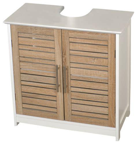 freestanding sink bathroom storage freestanding non pedestal sink vanity cabinet bath