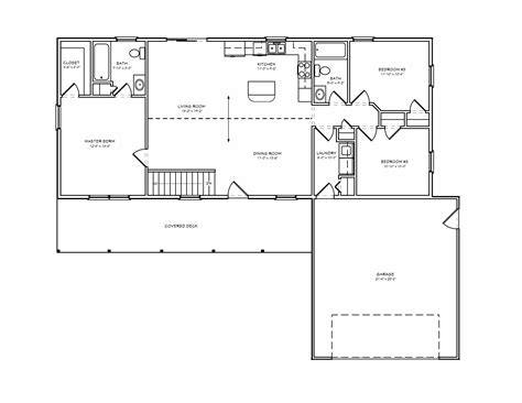 floor plans for small bedrooms simple rambler house plans with three bedrooms small