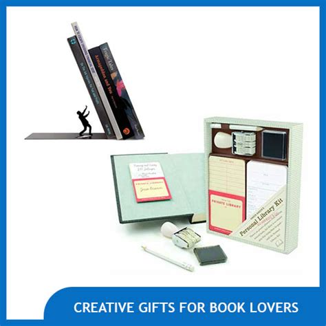 gifts for gifts for writers and aspiring authors gift ideas for