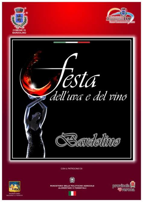 festival 2015 bardolino bardolino wine and grape festival 2015