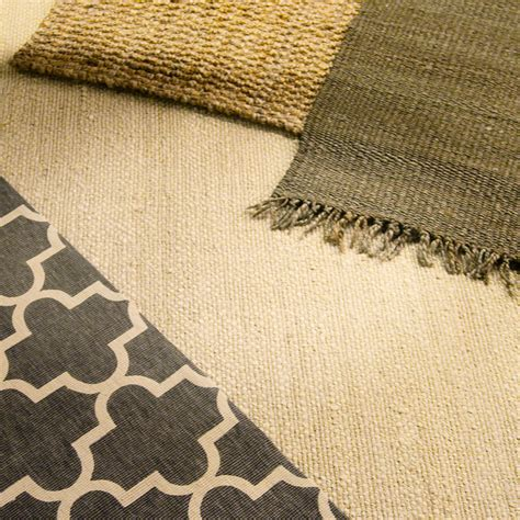 fiber rugs 100 area rugs interesting fiber how to set