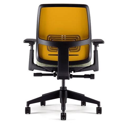 office furniture scottsdale az office furniture scottsdale az office chair parts sydney