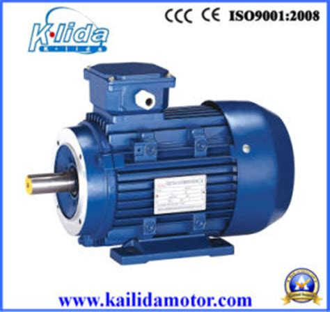 15kw Electric Motor by China 15kw Electric Motor China 220v 380v 3 Phase