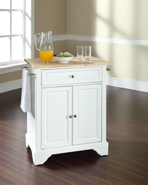 how to build a movable kitchen island 100 how to build a movable kitchen island portable