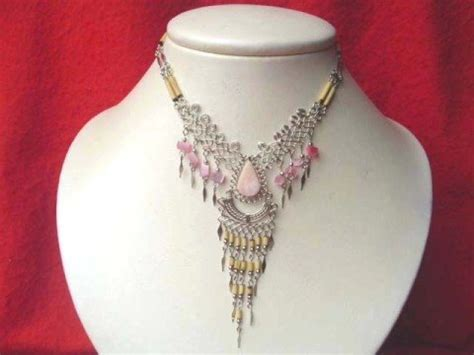 jewelry from home wholesale peruvian jewelry home business opportunity 8