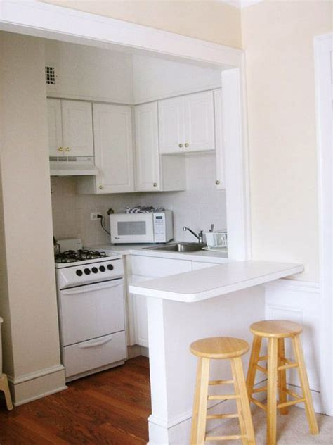 kitchen ideas for small apartments small kitchen ideas for studio apartment rapflava