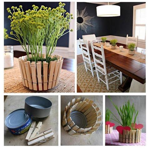 cheap home decorating ideas diy 20 diy