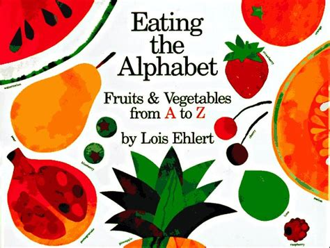 healthy picture books books paul s on health