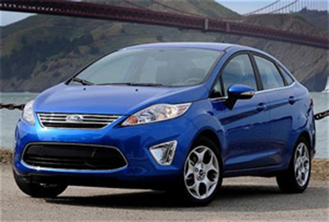 Best Low Priced New Cars by Best Car Deals 18 000