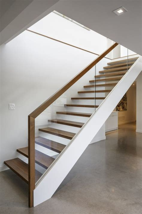 stairs design 25 best ideas about stairs on outside stairs