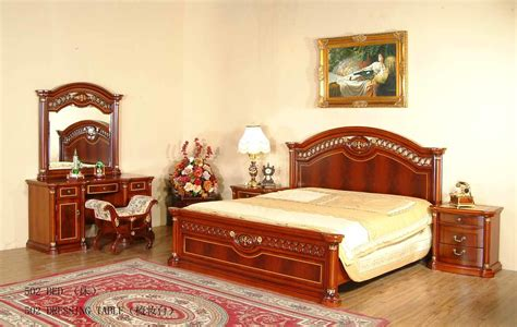 bedroom furniture from china modern classic interior design rococo house design and