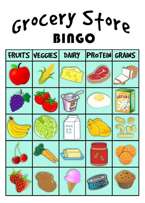 free printable for groups 25 best ideas about food groups on food