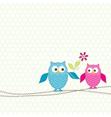 free card templates card invitation design ideas free greeting card templates