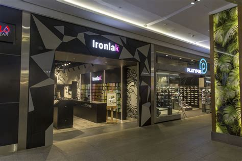 Garden City Stores We Re Open See Inside Ironlak Design Garden City