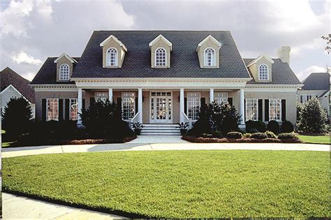 plantation house plans plantation style southern house plan 180 1018 4 bedrm 3338 sq ft home theplancollection