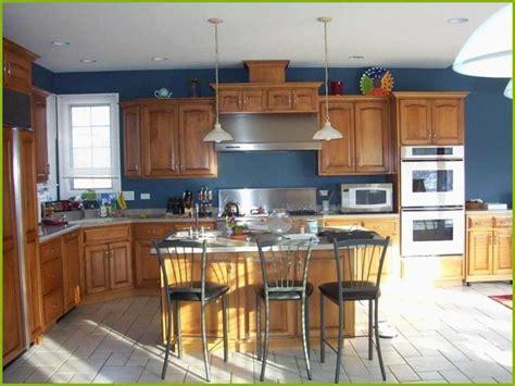 kitchen oak cabinets color ideas 21 lovely kitchen color ideas with oak cabinets stock kitchen cabinets design ideas