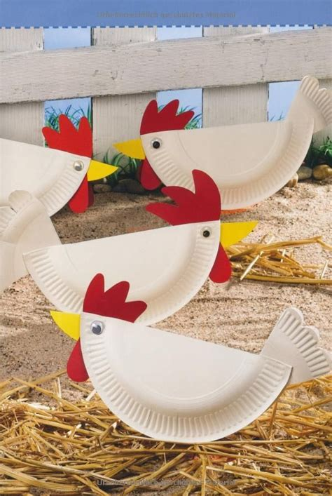 chicken crafts for 25 unique rooster craft ideas on rooster new